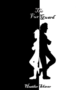 Fur Guard Cover