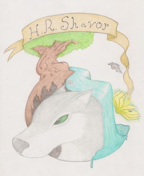 H S Shavor0001
